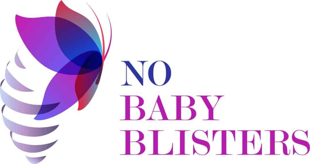No_Baby_Blisters_Logos_FNL_NavBar