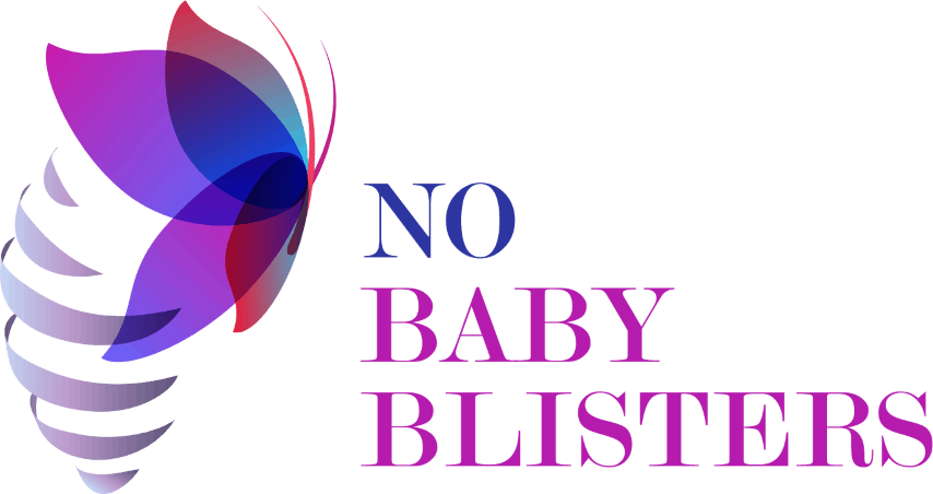 No_Baby_Blisters_Logos_FNL (Small)